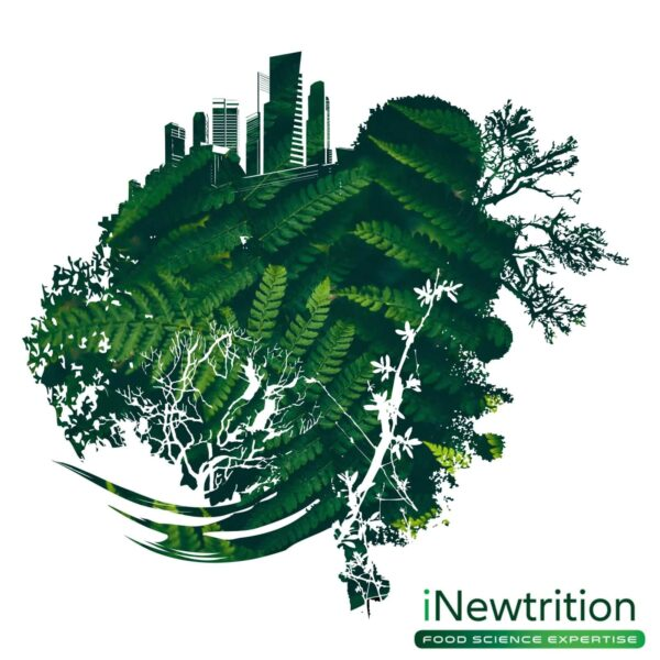 iNewtrition Food Science Expertise