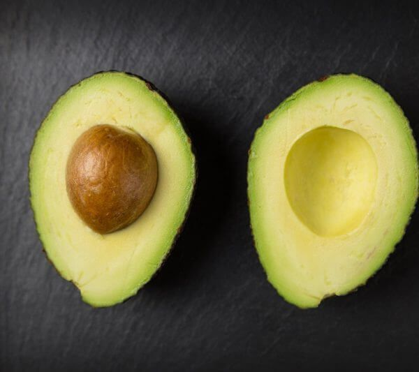 Avacado | Functional Food | INewtrition