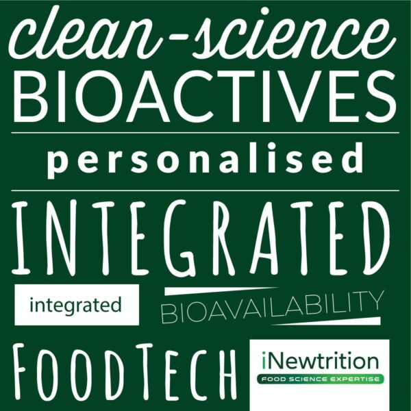iNewtrition Food Innovation Workshops