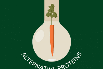 Alternative Protein Innovation