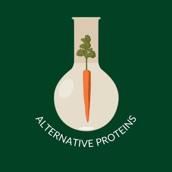 Alternative Protein Innovation