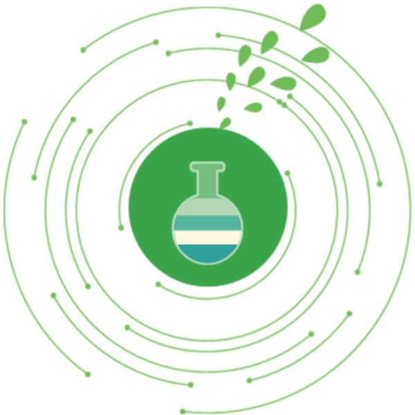 Food Innovation Gap iNewtrition